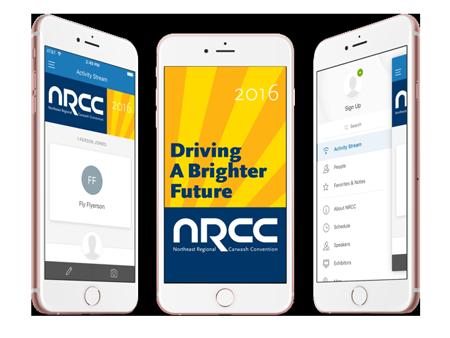 NRCC2016_AppMockup