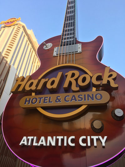 Hard_Rock_Hotel_Casino_Atlantic_City