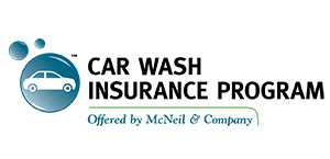 Car Wash Insurance Program