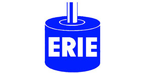Erie Brush