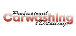 Professional Carwash & Detailing