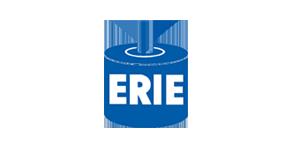 Erie Brush
