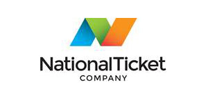 National Ticket