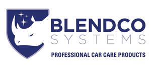 Blendco Systems