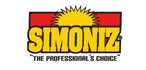 Simoniz USA